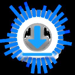 BeatmapService安卓最新版v0.5.8安卓版