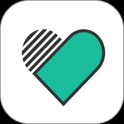dislike app安卓免费版v2.14.0安卓版