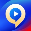 九球直播app官方版下载2021最新版v1.6.1最新版