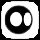 周五夜放克火柴人mod模组完整免费版vA8安卓版