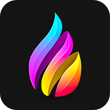 huion sketch自定义笔刷app免费版V3.2.7 安卓版