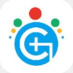 冠隆手游app最新正式版v2.1安卓版