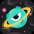 Happy Planet Game Box游戏星球v1.2.0安卓版