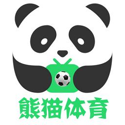 熊猫体育最新版v1.0.0