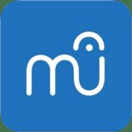 musescore app手机版中文版v2.9.03安卓版