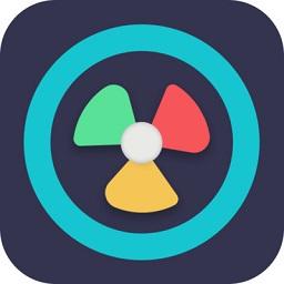 手机散热器软件免费版v4.6.4
