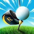 高尔夫公开赛手机版v1.0.9