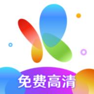 2021火花影视TV投屏版v1.6.3去广告版