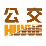 葫芦岛智慧公交查询系统app最新版v1.0.0安卓版
