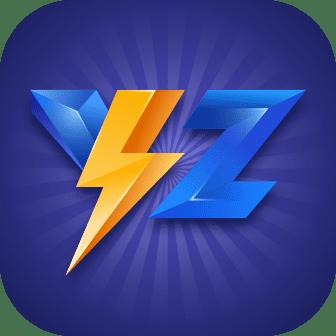 约战电竞游戏赛事v2.1.0安卓版