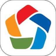 邢台人社app官方下载新版本v1.1.5官方安卓