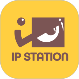 ip小站app官方安卓版v9.2.4安卓版