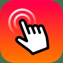 屏幕自动点击助手ios手机屏幕自动点击助手v1.4苹果版