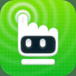 鼠大侠连点器手机版免root版v3.1.4安卓版