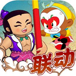 葫芦兄弟游戏下载旧版不用登录版v1.0.49 安卓版