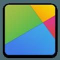 live2dviewerex创意工坊壁纸免费高清版v3.4安卓版