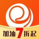 沃e能源平台v1.7.3安卓版