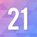 高清壁纸精选app免费高清版v1.0.0安卓版