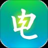国网电商电e宝app官方版v3.6.2安卓版
