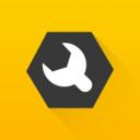 ��用工具箱app�o�V告版v1.1.0最新版