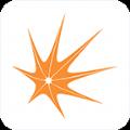 和平精英画质助手120帧修改器最新无广告安卓版v1.0最新版