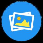 Photo desktop app最新免�M版v1.0安卓版