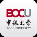 中银大学app二维码安卓版v2.1.00安