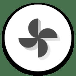 windmill代码编辑app安卓免费版v2.0.2安卓版