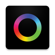 protake破解版免�Mvip最新版v1.0.1