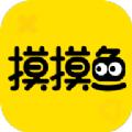 摸摸鱼游戏app破解版无限小鱼币免费