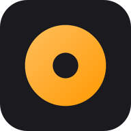 小圈画意版邀请码v1.9.0安卓版
