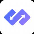 小奕短视频助手app手机版v1.0安卓版