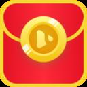 火火视频极速版2021官方版4.1.5.0.1安卓版