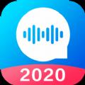 听全曲官方appv12.2.0安卓版