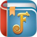 farfaria安卓破解版v1.0.0最新安卓版