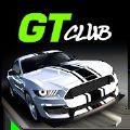 GT速度俱�凡�2021�荣�破解版v1.8.13.210最新版