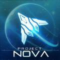 梦幻空战NOVA破解版无限金币钻石免费版v2.1.6破解版