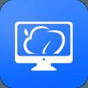 云电脑破解版永久免费免登录版oppov5.0.1.71最新版