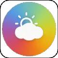 雨晴天气预报桌面最新版v1.5安卓版