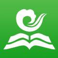 内蒙古教育云优课在线苹果版5.3.5最