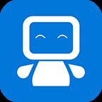 和平精英TP修改器美化包免费安卓版v2.0免费版