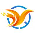 岳普湖好地方app最新版v1.0安卓版
