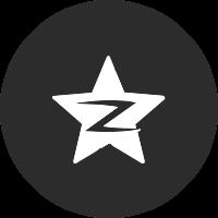2021qq空间强制查看软件免费版v1.0最新安卓版