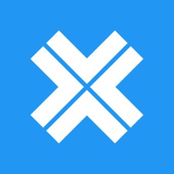 proxmon��M�Capp免root不�W退版v1.0.0安卓版