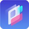 小�M件美化大全安卓版1.1.4 最新版