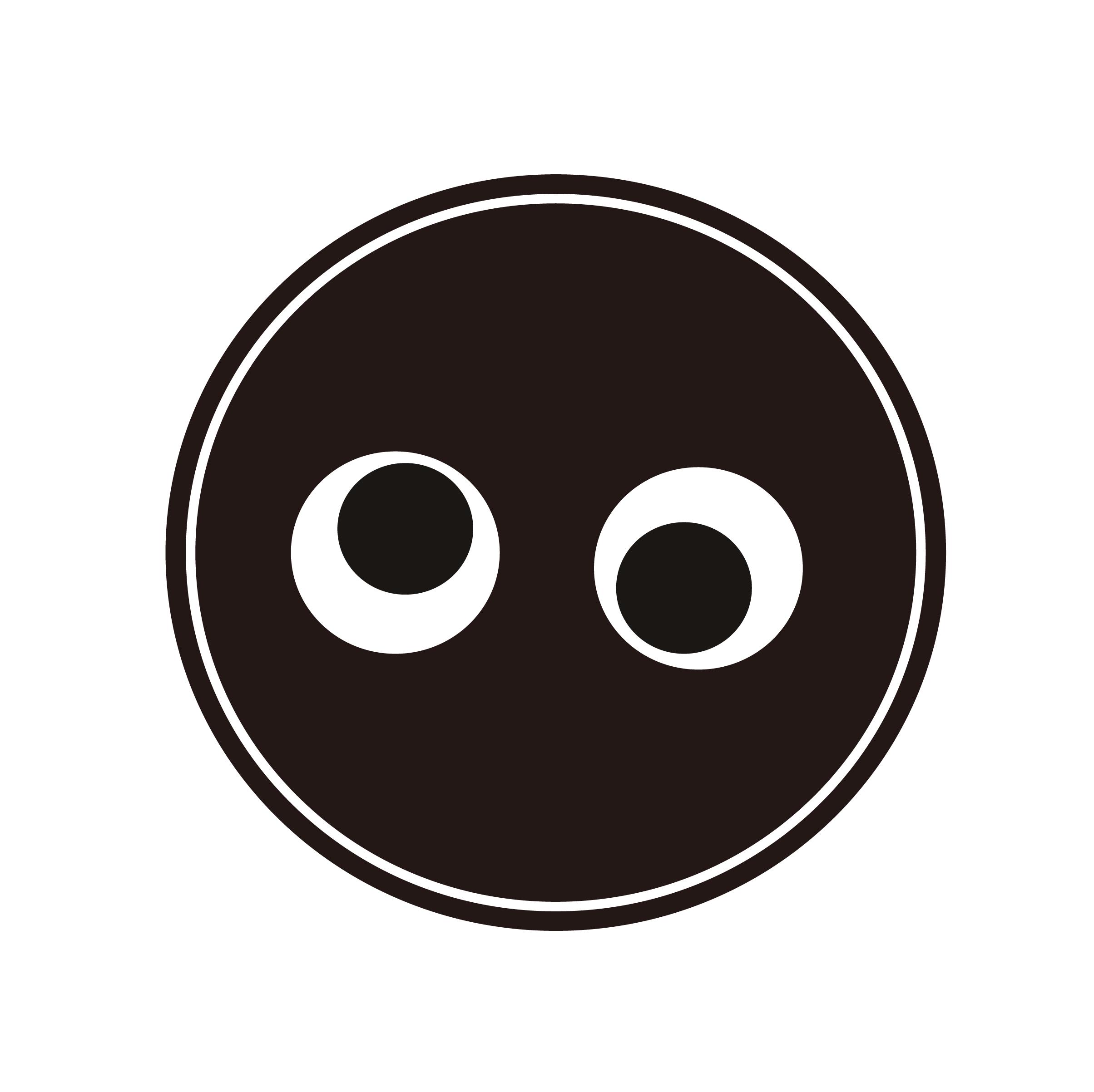 玩目app官方安卓版v1.0安卓版