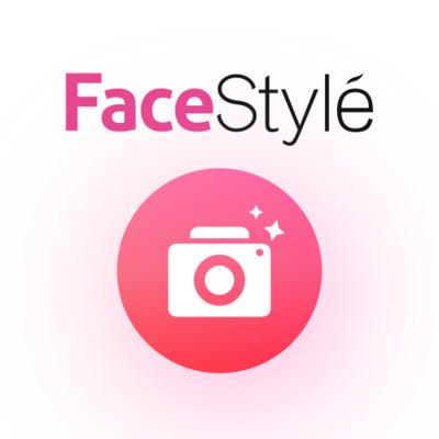 FaceStyle��M��y