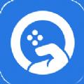 千寻陪练游戏社区appv1.0.4