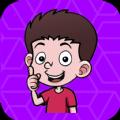 疯狂猜谜红包版v1.0.1