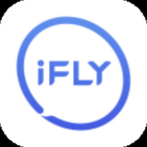 讯飞输入法车机版2021官方版v10.0.5最新版